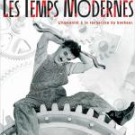 Temps_modernes
