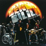 Second album du Staff Benda Bilili
