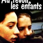au_revoir_les_enfants-20090306034923