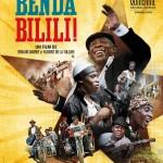 benda-bilili-affiche-france