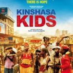 enfants de Kinshasa