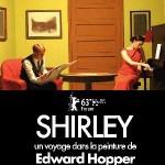 shirley-un-voyage-dans-la-peinture-de-Edward-Hopper-affiche