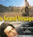 Grand_voyage