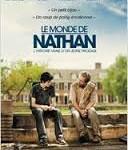 le_mondede_Nathan