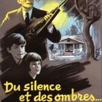 du_silence_etdes_ombres5