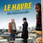 Havre_le