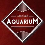 aquarium_cinecafe