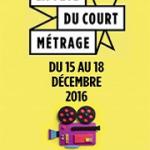 fete_court_metrage16