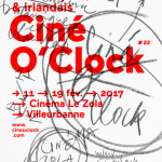 capture_cineoclock17