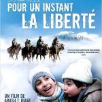 Pour_instant_liberte