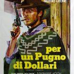 Pour_une_poignee_de_dollars2