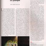 Vandal_Critique Cahiers du cinéma_FM